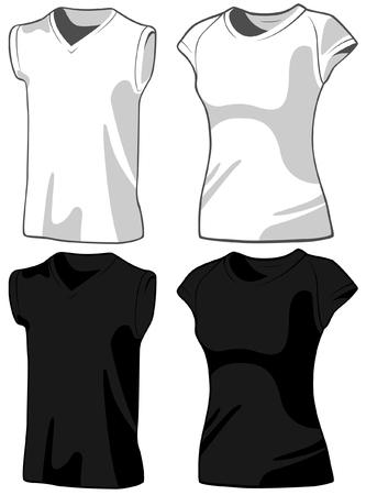 sports jersey: Shirts