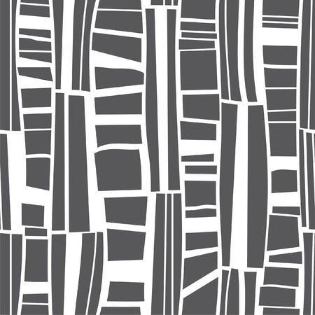 Abstract seamless pattern photo