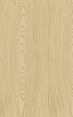 Wooden texture Stock Vector - 8553177
