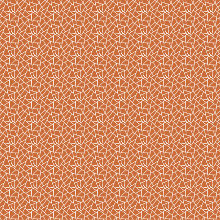 chap: Grunge crack seamless pattern , illustration Illustration