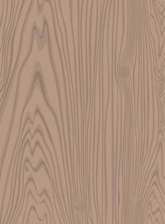 Wooden texture. Stock Vector - 10345506