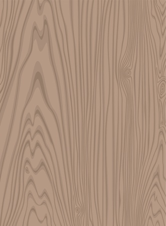maple wood texture: Wooden texture.