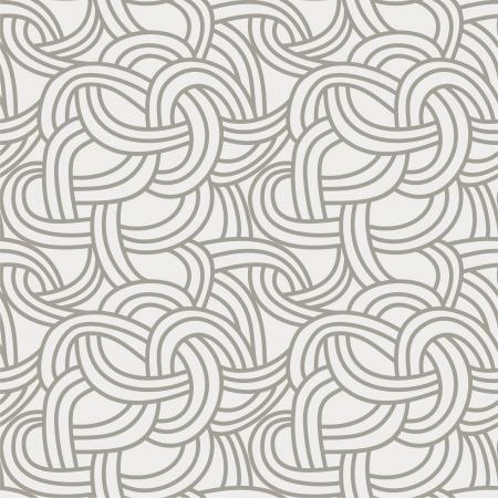wool fiber: Seamless tejido plano. Ilustraci�n vectorial