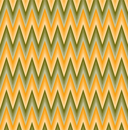 zag: Zig zag background. Seamles pattern. Vector illustration