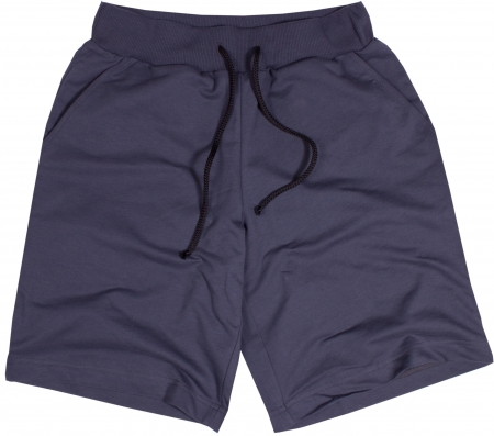 Sport shorts  Isolated on a white background photo