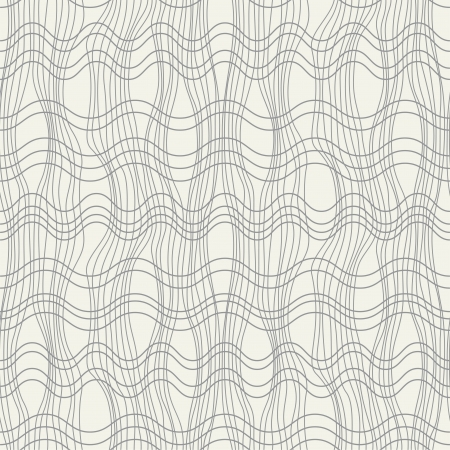 grid pattern: Abstract seamless pattern background. Vector illustration