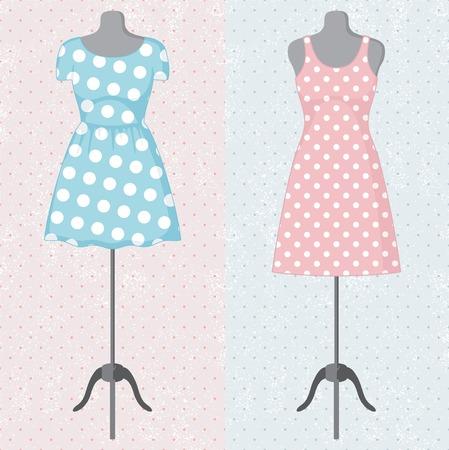 Vintage Dresses in NJ