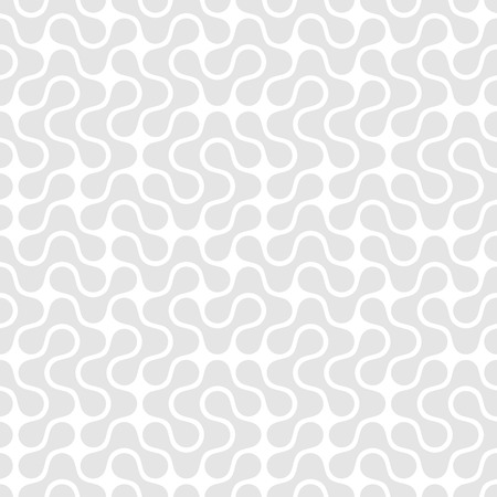 Geometric seamless pattern background. Vector illustration Eps 8. Vector
