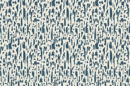 Abstract seamless wallpaper pattern background. Vector illustration.