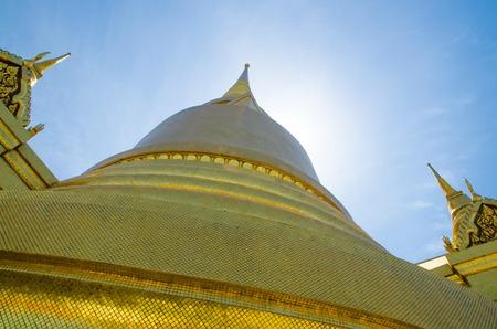 pra: Wat Pra Kaew Grand palace Bangkok,Thailand
