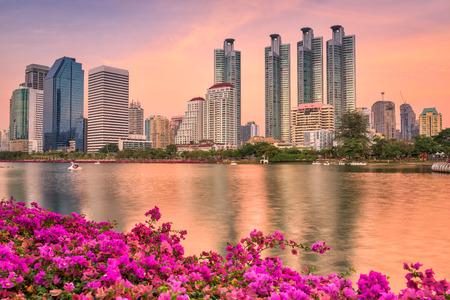 bangkok: City of life, City of Bangkok.