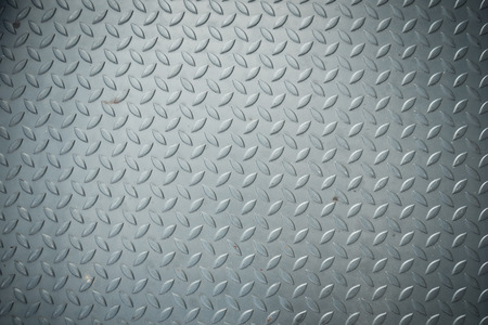 metalic: Texture of checker plate flooring, Floor metalic texture.