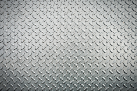 metalic: Steel checkerplate metal sheet, Metal sheet texture background.