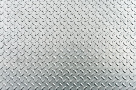 checkerplate: Steel checkerplate metal sheet, Metal sheet texture background.