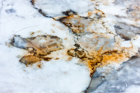 Texture granite wall and flooring tiles., Abstract color background. Stock Photo