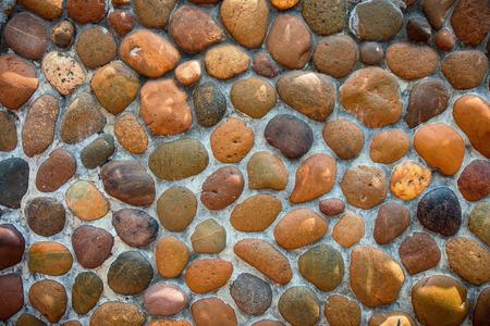 Stone masonry wall, Abstract bacground, Marble textured.