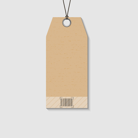 QR code tag scaning for payment, Digital code easy pay, Vector, Illustration.
