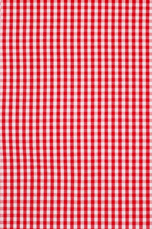table cloth Stock Photo - 397959