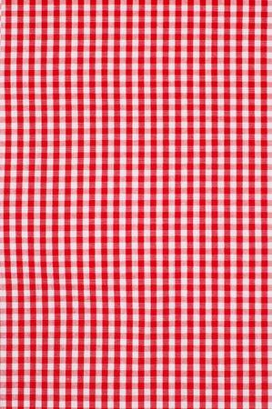 table cloth Stock Photo - 397959