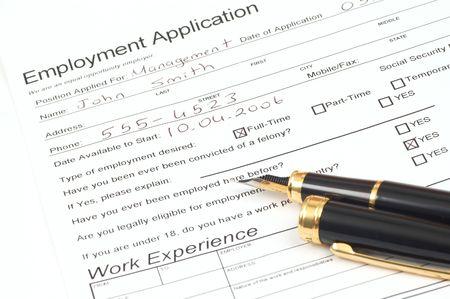 iniciativas: formularios comerciales