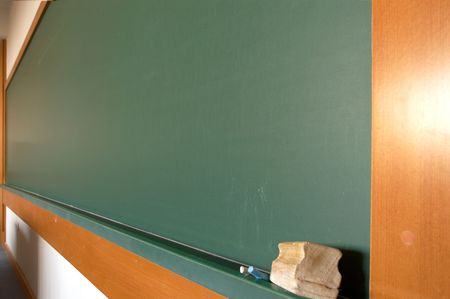 board photo