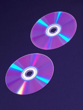 dvds: dvds