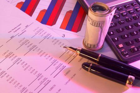 iniciativas: mercado de valores plan