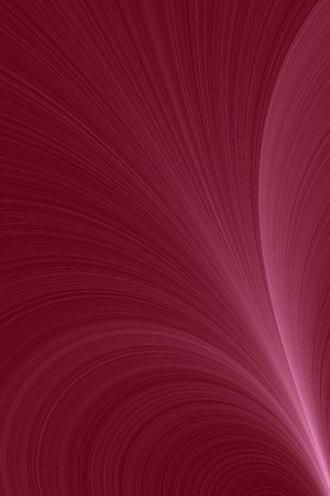 abstract digital rendered background for your designs photo