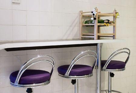 barstools: Bar stool