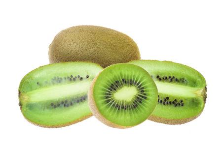 cantle: kiwi