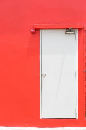 toilet door: Modern toilet door