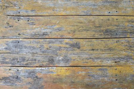 braun Plank Holz-Wand-Hintergrund