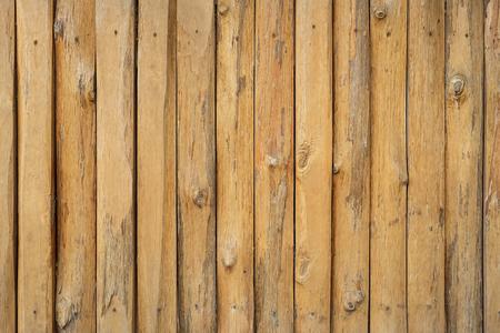 wood texturewood texture background