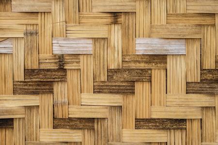Holzstruktur  Holz Textur Hintergrund Standard-Bild