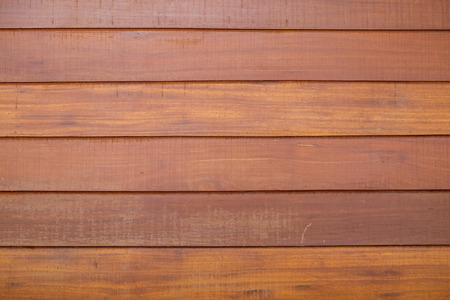 blank wall: brown plank wood wall background