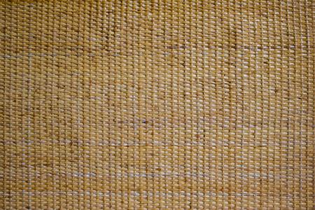 Die abstrakte Bambus Textur Hintergrund Lizenzfreie Bilder