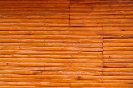Holz Holz Mauer Textur Hintergrund