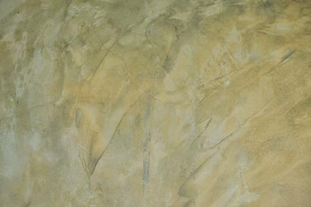 cracked stone wall background Standard-Bild