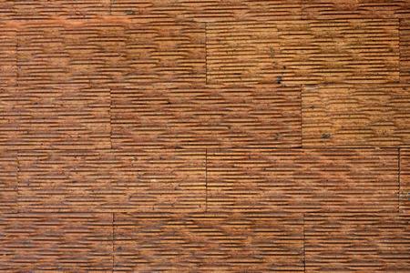 Hintergrund der felsigen Kies Steine closeup