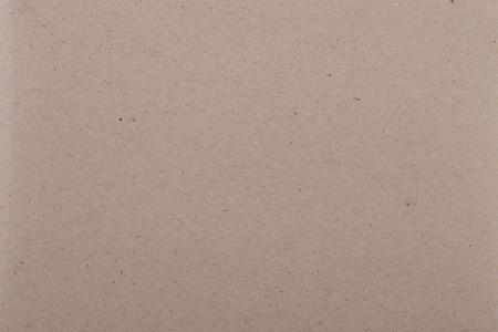 Papier-Textur - braun Papierblatt Lizenzfreie Bilder - 46785052