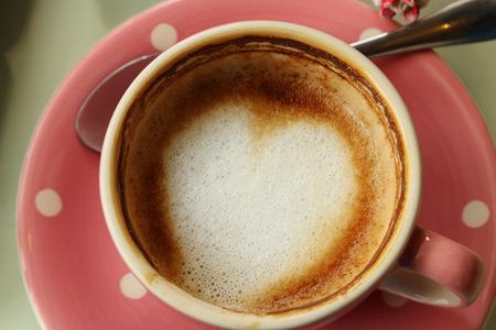 mocha: Hot mocha coffee, coffee art, latte art.
