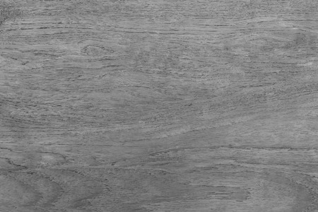 wood grass: Wooden background in grey. Stock Photo