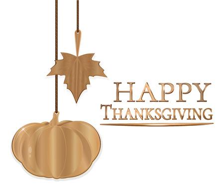 Thanksgiving Day design Stok Fotoğraf - 86377732