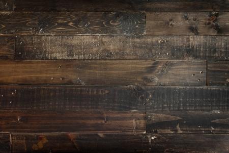 wooden pattern: Legno trama di sfondo