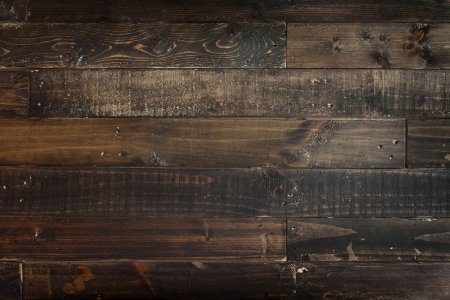 dark wood: Wood texture background