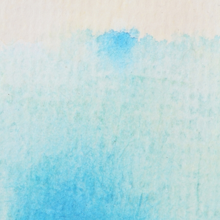 Water color on old paper texture background Stock Photo - 14201788