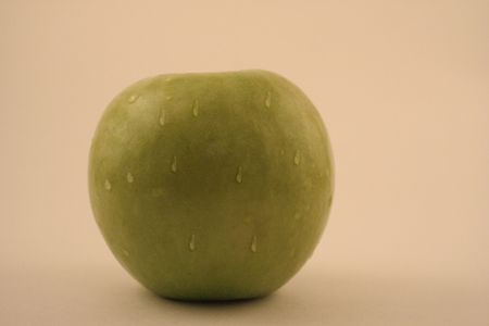 apple Stock Photo - 1029354
