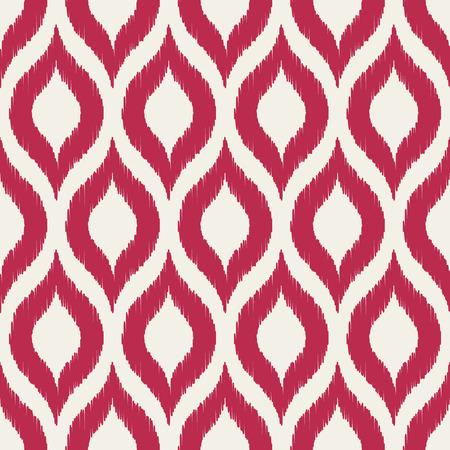seamless geometric: carta da parati geometrico senza soluzione di continuit�