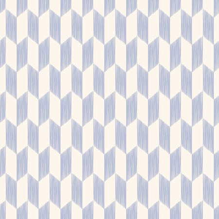 herringbone background: seamless herringbone geometric pattern