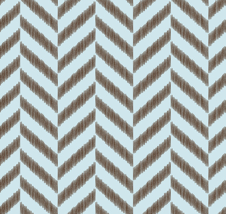 herringbone background: seamless geometric pattern